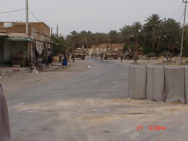 hadithah-dam-apr-05-0101